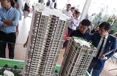 Bẫy lãi suất trong giấc mơ mua nhà