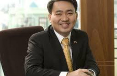 Sếp mới của PNJ là anh nữ Giám đốc Facebook Việt Nam