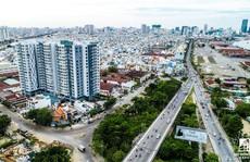 Hiệp hội Bất động sản TP HCM kiến nghị sửa hàng loạt điều luật