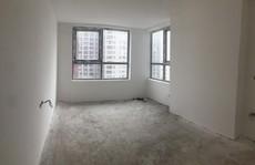 Nên mua căn hộ đã hoàn thiện nội thất hay căn hộ thô?