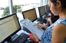 Hàng loạt cá nhân bỗng dưng 'dính' thu nhập chịu thuế