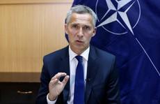 Anh kêu gọi 'đáp trả dài hạn' đối với Nga