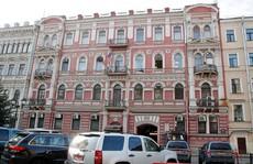Vụ đầu độc cựu điệp viên: Nga trục xuất 60 nhà ngoại giao Mỹ