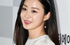 5 tháng sau sinh, Kim Tae Hee xuất hiện vẫn xinh ngất ngây