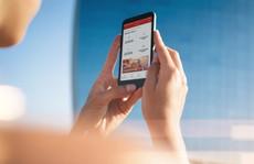 Giải quyết quyền lợi bảo hiểm bằng app điện thoại trong 24 giờ