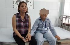 Từ nay, bệnh nhân khiếm thính không còn phải lo âu