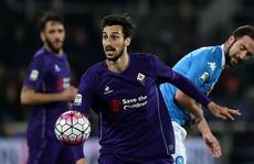 Tuyển thủ Ý đột tử, vòng 27 Serie A tạm hoãn
