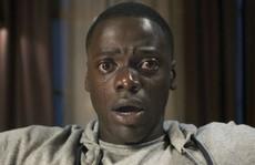 Phim kinh dị 'Get out' thắng giải trước thềm Oscar lần 90