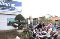 Đà Nẵng đóng cửa 2 nhà máy thép: Công nhân lao đao, chủ đầu tư điêu đứng