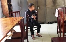 Nữ sinh viên tự tử vì bạn trai có hình xăm?