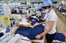 Việt Nam được lợi lớn từ CPTPP