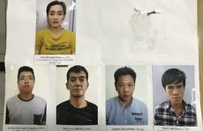 Hàng chục người bị đọc trộm thông tin thẻ ATM, mất hơn 1,5 tỉ đồng