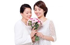 Mẹ chồng viết về con dâu đã qua đời nhân ngày 8-3