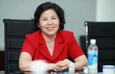 Chân dung những bóng hồng nức tiếng trong giới đại gia Việt