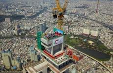 Điểm chung của 4 tỷ phú đô la Việt Nam:  'Đại gia' bất động sản
