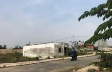 Lãnh đạo TP HCM  lên tiếng 'cảnh báo' giá đất ảo trên địa bàn