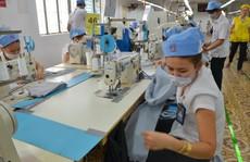 Xuất khẩu dệt may vướng rào cản về môi trường