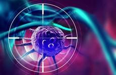 Hy vọng diệt tận gốc ung thư nhờ... kính viễn vọng không gian