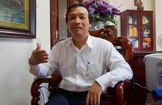 Thanh Hóa có ưu ái cựu Phó Chủ tịch 'nâng đỡ không trong sáng'?