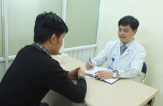 Có cách trị bệnh 'trên bảo dưới không nghe' hiệu quả đến 80%