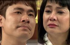Góc khuất rớt nước mắt của 2 mối tình 'chị em' nổi tiếng trong showbiz Việt