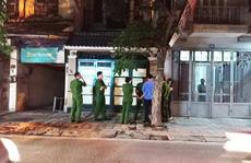 Vụ án Vũ 'nhôm': Khởi tố hai cựu chủ tịch TP Đà Nẵng