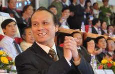 Cựu chủ tịch Đà Nẵng Trần Văn Minh 'trần tình' gì về dự án Vũ 'nhôm' thâu tóm?