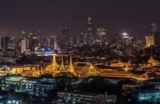 Các nước hàng xóm Đông Nam Á đánh thuế tài sản ra sao?