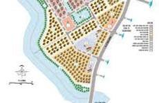 TP HCM: Kiểm tra việc chuyển nhượng đất tại Phước Kiển