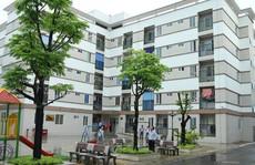 Ai được tiếp cận vốn mua nhà ở xã hội?