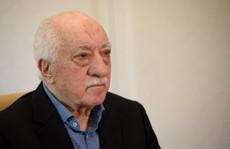 Thổ Nhĩ Kỳ ra lệnh bắt giáo sĩ Gulen về vụ ám sát đại sứ Nga