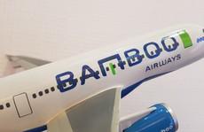 Bamboo Airways của tỉ phú Trịnh Văn Quyết tuyên bố cuối năm nay cất cánh