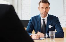 """Nghệ thuật """"né bẫy"""" của nhà tuyển dụng khi đi phỏng vấn"""
