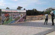 Kiên quyết thu hồi các dự án chậm triển khai để 'giành đất' ở Phú Quốc