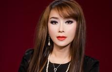 Dr Sam Nguyen làm diễn giả tại Hội thảo Cosmo Beauty