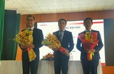 Người Thái tham gia điều hành Sabeco