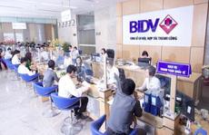 BIDV lên tiếng vụ khách hàng mua căn hộ Bright City 'cầu cứu'