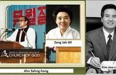 Nguồn gốc và tiếng xấu của 'Hội Thánh Đức Chúa Trời' trên thế giới