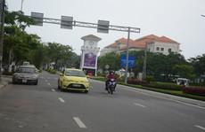 Đà Nẵng: Sẽ lấy đất dự án chậm triển khai làm đường xuống biển cho dân