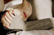 Nàng độc thân nên làm gì trong dịp nghỉ lễ dài?
