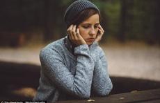 Phát hiện 44 gene khiến bạn dễ u buồn, trầm cảm