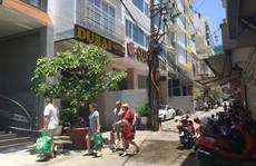 Khánh Hòa: Khách sạn xem thường 'bà hỏa'