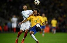 Xem World Cup 2018, Việt Nam phải chi 40 triệu USD