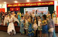 Tăng cường phòng chống tệ nạn xã hội trong CNVC-LĐ