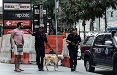 Nữ công dân Việt tự gây thương tích, tử vong tại Sứ quán Việt Nam ở Malaysia