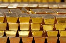 """""""Chiến tranh thương mại có thể đẩy giá vàng vượt 1.400 USD/oz"""""""