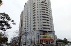 Giám đốc PCCC Hà Nội kêu gọi tẩy chay chung cư mini