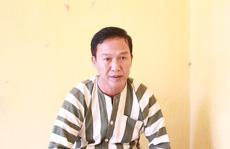 33 người sụp bẫy 'siêu lừa' Nguyễn Thanh Hải, mất gần 700 triệu đồng