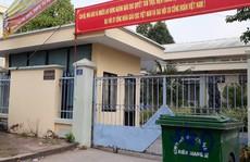 Giám đốc Sở GD-ĐT Kiên Giang bị kỷ luật vì 'nói xấu' người tố cáo