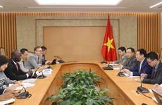 Khuyến nghị Việt Nam cải cách chính sách BHXH